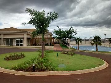 Comprar Casa / Condomínio em Ribeirão Preto apenas R$ 795.000,00 - Foto 21