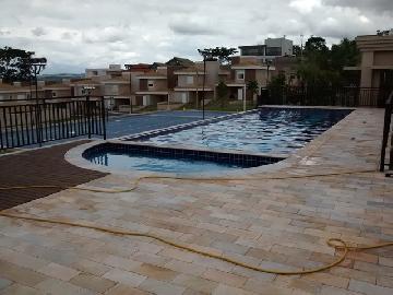 Comprar Casa / Condomínio em Ribeirão Preto R$ 930.000,00 - Foto 18