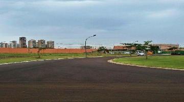 Comprar Terreno / Condomínio em Bonfim Paulista apenas R$ 503.610,00 - Foto 3