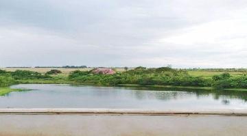 Comprar Terreno / Condomínio em Bonfim Paulista apenas R$ 503.610,00 - Foto 4