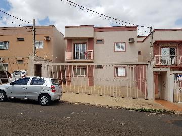 Comprar Apartamento / Padrão em Ribeirão Preto apenas R$ 196.000,00 - Foto 1
