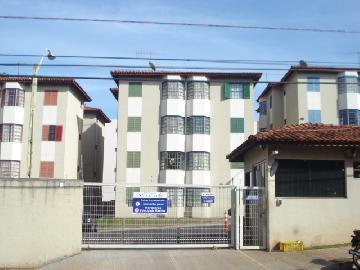 Comprar Apartamento / Padrão em Ribeirão Preto apenas R$ 267.000,00 - Foto 1