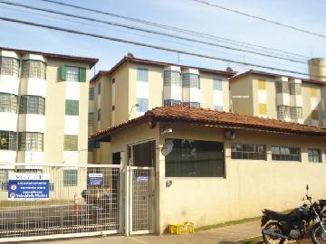 Comprar Apartamento / Padrão em Ribeirão Preto apenas R$ 267.000,00 - Foto 2