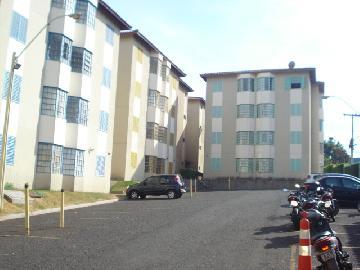 Comprar Apartamento / Padrão em Ribeirão Preto apenas R$ 267.000,00 - Foto 3