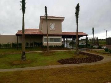 Comprar Terreno / Condomínio em Ribeirão Preto R$ 280.000,00 - Foto 1