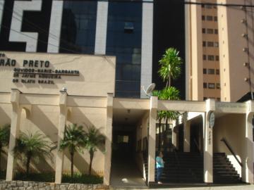 Comprar Comercial / Salão em Condomínio em Ribeirão Preto apenas R$ 220.000,00 - Foto 1