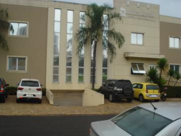 Alugar Comercial / Sala em Ribeirão Preto apenas R$ 700,00 - Foto 2