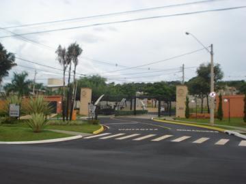 Comprar Terreno / Condomínio em Bonfim Paulista apenas R$ 340.000,00 - Foto 1