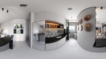 Comprar Apartamento / Padrão em Ribeirão Preto apenas R$ 229.800,00 - Foto 12