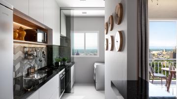 Comprar Apartamento / Padrão em Ribeirão Preto apenas R$ 229.800,00 - Foto 10