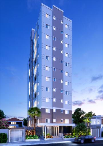 Comprar Apartamento / Padrão em Ribeirão Preto apenas R$ 229.800,00 - Foto 1