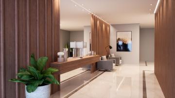 Comprar Apartamento / Padrão em Ribeirão Preto apenas R$ 229.800,00 - Foto 3