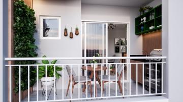 Comprar Apartamento / Padrão em Ribeirão Preto apenas R$ 229.800,00 - Foto 13