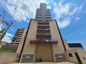 Alugar Apartamento / Flat em Ribeirão Preto R$ 650,00 - Foto 1