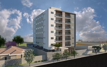 Comprar Apartamento / Padrão em Ribeirão Preto R$ 373.658,00 - Foto 2