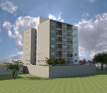 Comprar Apartamento / Padrão em Ribeirão Preto R$ 373.658,00 - Foto 3