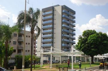 Alugar Apartamento / Kitchnet em Ribeirão Preto apenas R$ 1.300,00 - Foto 6