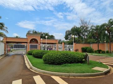 Alugar Casa / Condomínio em Ribeirão Preto R$ 2.300,00 - Foto 25