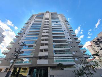 Alugar Apartamento / Padrão em Ribeirão Preto apenas R$ 3.600,00 - Foto 1
