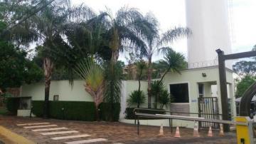 Comprar Apartamento / Padrão em Ribeirão Preto R$ 150.000,00 - Foto 1