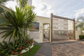 Comprar Apartamento / Padrão em Ribeirão Preto R$ 150.000,00 - Foto 2