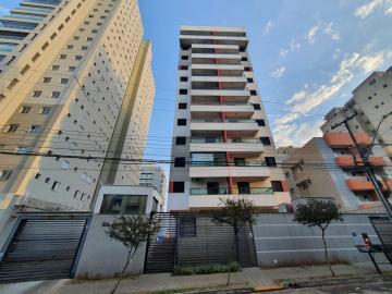 Comprar Apartamento / Cobertura em Ribeirão Preto R$ 355.000,00 - Foto 1