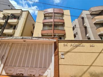Comprar Apartamento / Padrão em Ribeirão Preto apenas R$ 169.000,00 - Foto 1