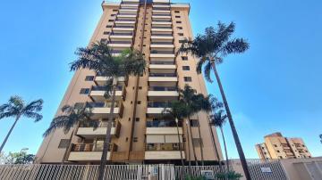 Comprar Apartamento / Cobertura em Ribeirão Preto R$ 950.000,00 - Foto 1