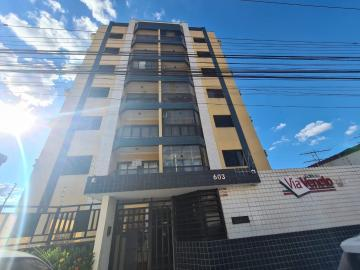 Comprar Apartamento / Padrão em Ribeirão Preto R$ 298.000,00 - Foto 1