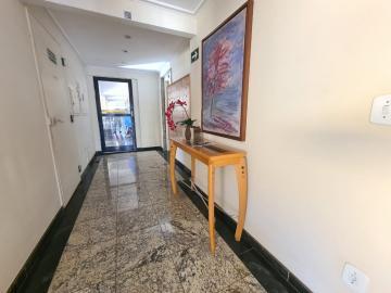 Comprar Apartamento / Padrão em Ribeirão Preto R$ 298.000,00 - Foto 2