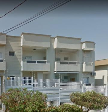 Comprar Apartamento / Padrão em Ribeirão Preto apenas R$ 310.000,00 - Foto 1