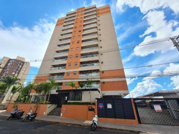 Comprar Apartamento / Padrão em Ribeirão Preto apenas R$ 257.000,00 - Foto 1