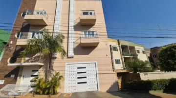 Comprar Apartamento / Padrão em Ribeirão Preto R$ 195.000,00 - Foto 1