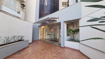 Comprar Apartamento / Padrão em Ribeirão Preto R$ 350.000,00 - Foto 2