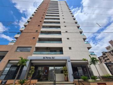Comprar Apartamento / Padrão em Ribeirão Preto R$ 255.000,00 - Foto 1