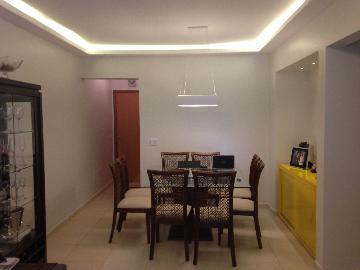 Comprar Apartamento / Padrão em Ribeirão Preto apenas R$ 550.000,00 - Foto 4