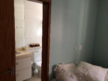 Comprar Apartamento / Padrão em Ribeirão Preto apenas R$ 550.000,00 - Foto 9