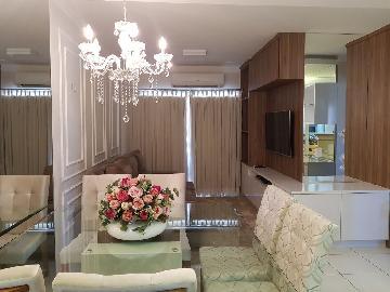 Alugar Apartamento / Padrão em Ribeirão Preto apenas R$ 1.600,00 - Foto 1