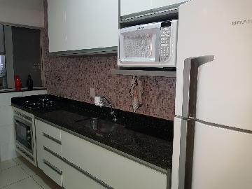Alugar Apartamento / Padrão em Ribeirão Preto apenas R$ 1.600,00 - Foto 14