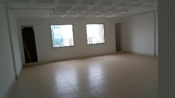 Alugar Comercial / Sala em Ribeirão Preto R$ 2.300,00 - Foto 4
