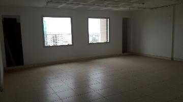 Alugar Comercial / Sala em Ribeirão Preto R$ 2.300,00 - Foto 5