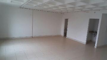 Alugar Comercial / Sala em Ribeirão Preto R$ 2.300,00 - Foto 6