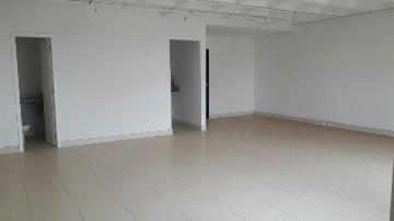 Alugar Comercial / Sala em Ribeirão Preto R$ 2.300,00 - Foto 7