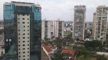 Alugar Comercial / Sala em Ribeirão Preto R$ 2.300,00 - Foto 8