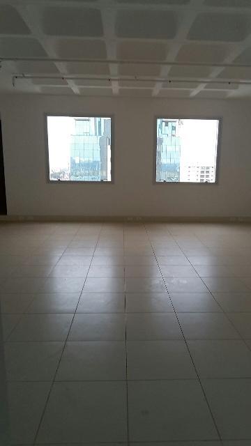 Alugar Comercial / Sala em Ribeirão Preto R$ 2.300,00 - Foto 14
