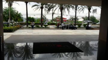 Alugar Comercial / Sala em Ribeirão Preto R$ 2.300,00 - Foto 22