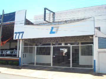 Alugar Comercial / Galpão em Ribeirão Preto apenas R$ 8.500,00 - Foto 2