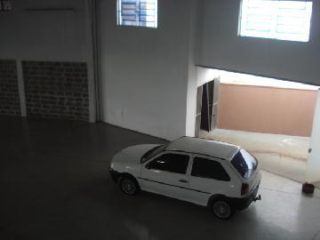 Alugar Comercial / Galpão em Ribeirão Preto apenas R$ 8.500,00 - Foto 7