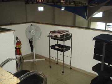 Alugar Comercial / Galpão em Ribeirão Preto apenas R$ 8.500,00 - Foto 9