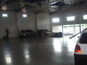 Alugar Comercial / Galpão em Ribeirão Preto apenas R$ 8.500,00 - Foto 6